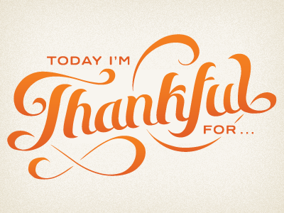 orange_thankful