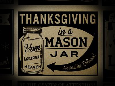 thanks-giving-in-a-mason-jar