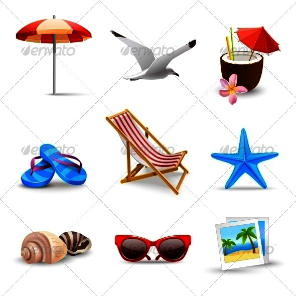 summer_icons_selection