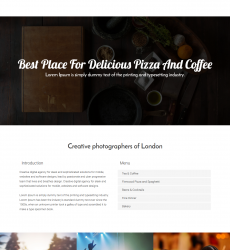 Coffee and Pizza 2015-08-04 17-42-34