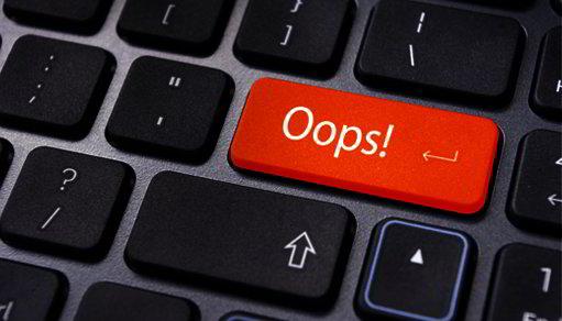 os-10-erros-mais-comuns-no-e-commerce-e-como-evita-los