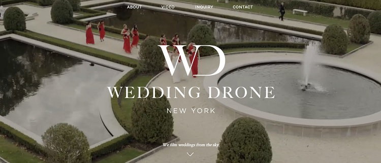 unify-branding-1-wedding-drone