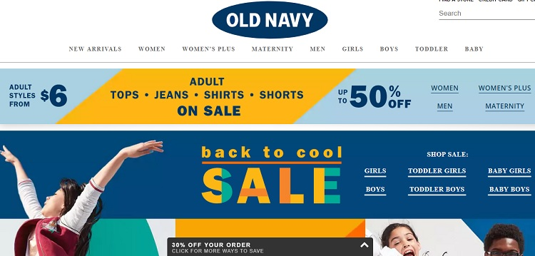 unify-branding-4-old-navy